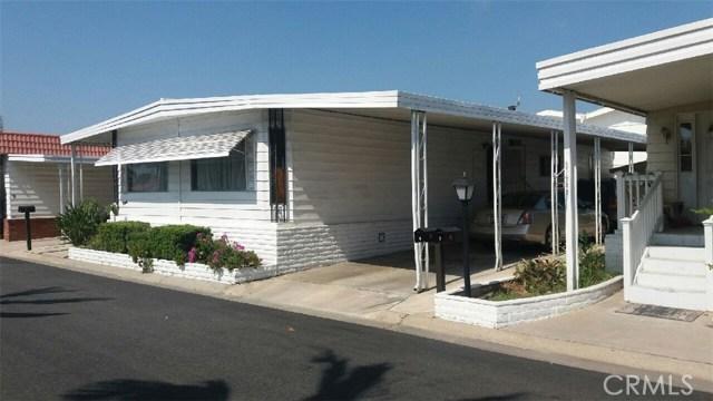 23301 Ridge Route Drive 8, Laguna Hills, CA 92653