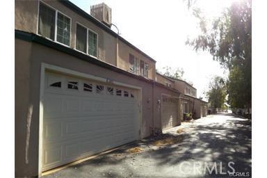 12674 Louise Lane Garden Grove CA  92841