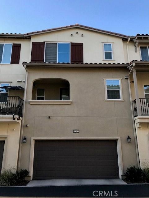 1545 E Lincoln Av, Anaheim, CA 92805 Photo 12