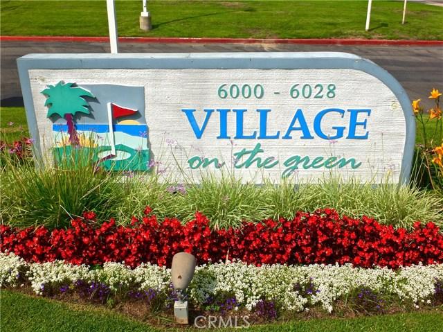 6028 Bixby Village Dr, Long Beach, CA 90803 Photo 0