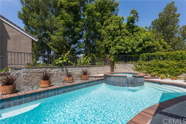 28611 MILL POND, Mission Viejo, CA 92692