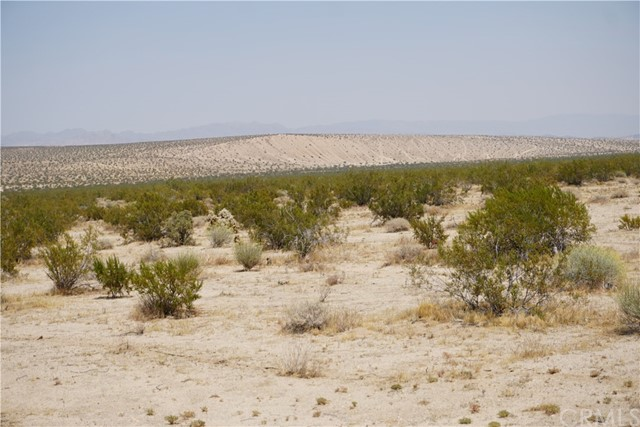69420 Two Mile Road, 29 Palms CA: http://media.crmls.org/medias/ed04b161-1a0b-491e-b8c2-54422f177087.jpg