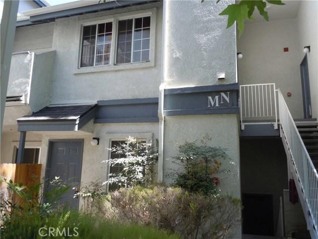 1033 Southwood Drive M, San Luis Obispo, CA 93401