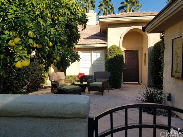 50400 Spyglass Hill Drive La Quinta, CA 92253 is listed for sale as MLS Listing 216034620DA