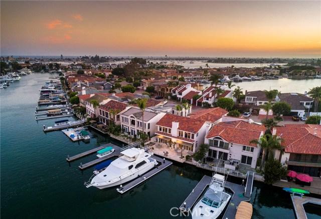 5 Linda Isle, Newport Beach CA: http://media.crmls.org/medias/ed09d870-290a-4715-888c-4cdfe1342d2c.jpg