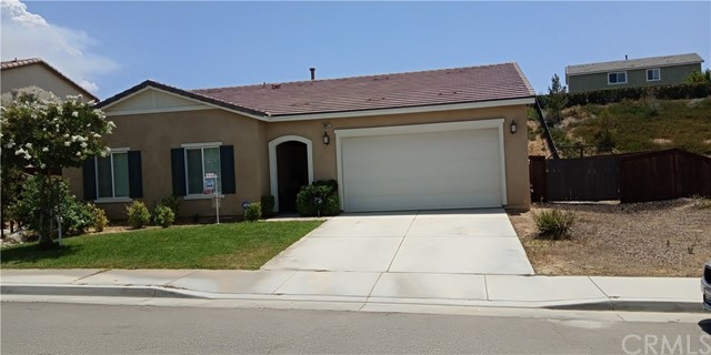 36917 Straightaway Dr, Beaumont, CA 92223 Photo