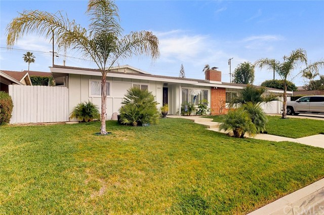 Photo of 1414 Shadow Ln, Fullerton, CA 92831