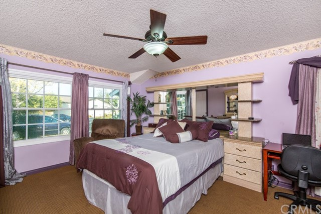2654 W Stonybrook Dr, Anaheim, CA 92804 Photo 18