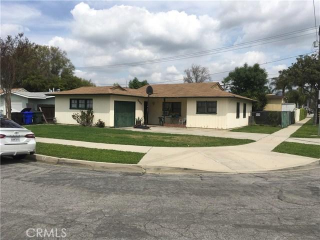 Photo of 9423 Badminton Avenue, Whittier, CA 90605