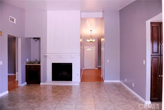 166 Wildflower Lane Walnut, CA 91789 - MLS #: WS18084510
