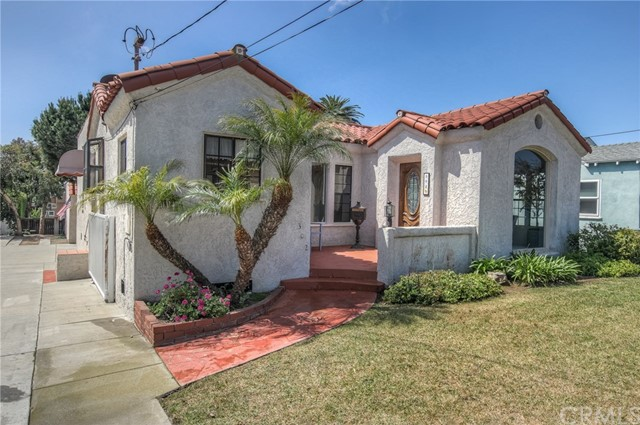 302 Maple Avenue, El Segundo, CA, 90245