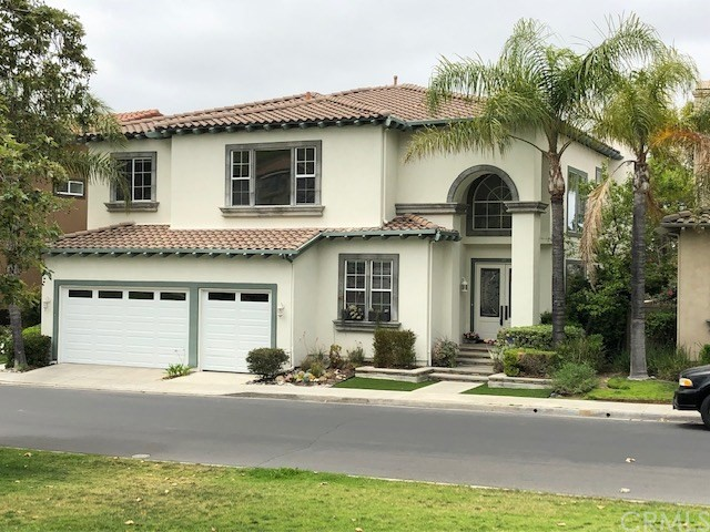 Photo of 39 Golf Ridge Drive, Rancho Santa Margarita, CA 92679