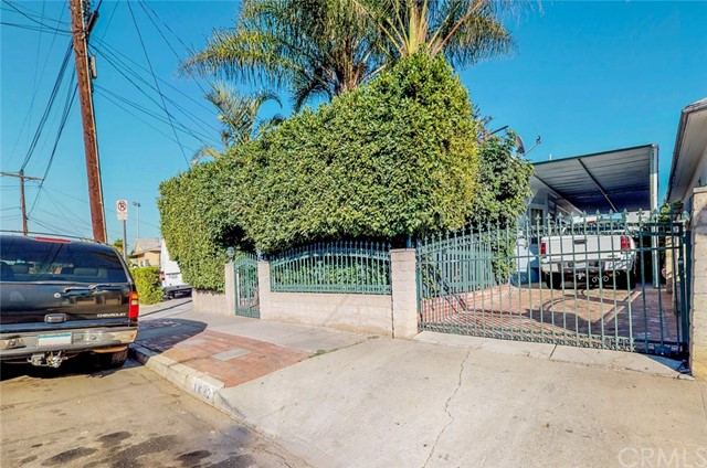1642 S Catalina St, Los Angeles, CA 90006 Photo 34
