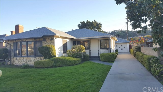 5648 Bowesfield Los Angeles CA 90016