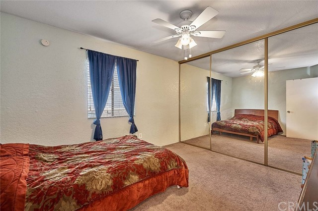 13997 Coteau Drive, Whittier CA: http://media.crmls.org/medias/ed157887-7722-49de-a8b3-ab83e0ef6b57.jpg