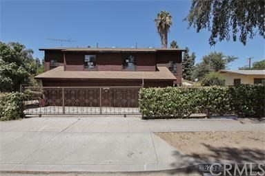 Single Family for Rent at 6217 Canobie Avenue Whittier, California 90601 United States