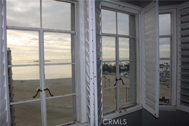 800 E Ocean Bl, Long Beach, CA 90802 Photo 0