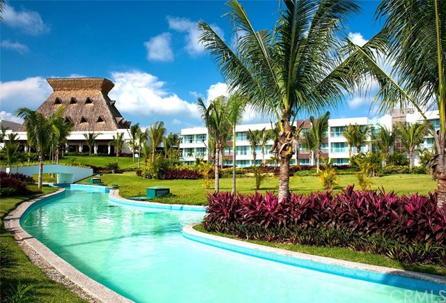 6162 E Mayan Palace Regency Boulevard, Outside Area (Outside Ca) CA: http://media.crmls.org/medias/ed16596b-4492-406b-9c51-67de0f79e1eb.jpg