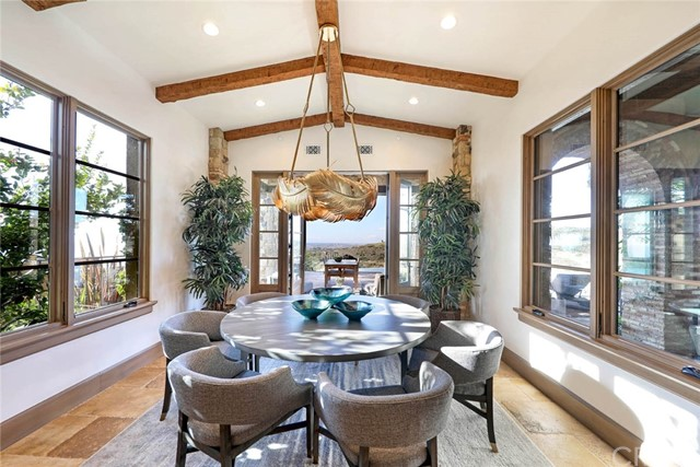 5 Clear Water, Newport Coast, California 92657, 4 Bedrooms Bedrooms, ,2 BathroomsBathrooms,Residential Purchase,For Sale,Clear Water,OC21091451