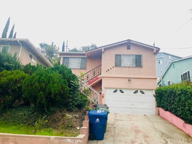 2844 Budau Av, El Sereno, CA 90032 Photo