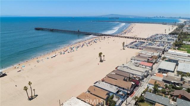 1111 Seal Way, Seal Beach CA: http://media.crmls.org/medias/ed18cac0-da4f-470d-ab4d-6fac57482dfd.jpg