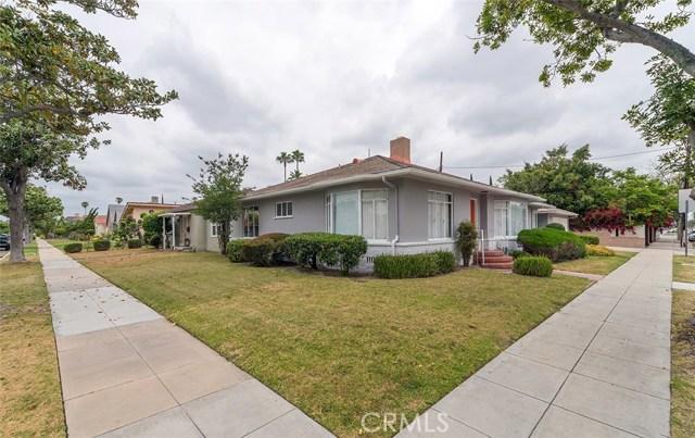 515 W Cypress St, Anaheim, CA 92805 Photo 3