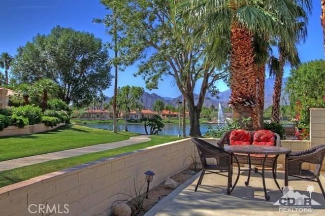 48527 Via Encanto La Quinta, CA 92253 is listed for sale as MLS Listing 217005606DA