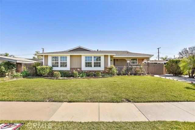 1326 W Goodhue Av, Anaheim, CA 92802 Photo 1