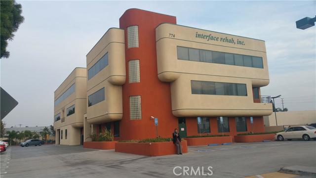 Single Family for Rent at 774 Placentia Avenue S Placentia, California 92870 United States