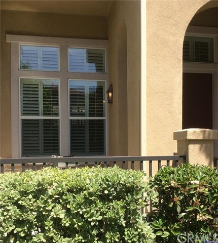Townhouse for Rent at 8410 Kendra St Orange, California 92867 United States