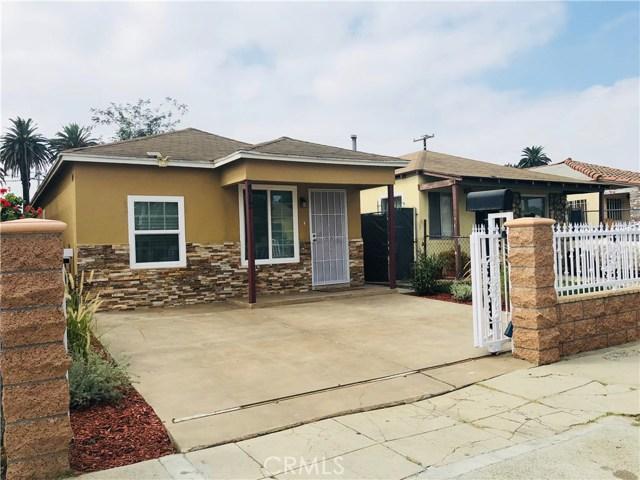 812 W 131st Street, Compton CA: http://media.crmls.org/medias/ed1ca81b-8dd0-4315-9e51-f4ac6271ad30.jpg