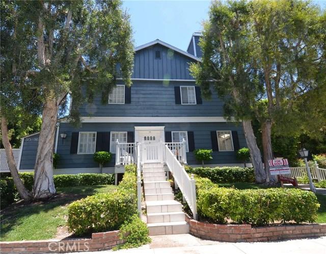 478 S Madison Avenue # 4 Pasadena, CA 91101 - MLS #: WS17150001
