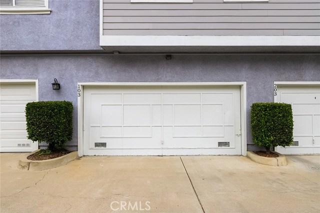 17859 Graystone Avenue, Chino Hills CA: http://media.crmls.org/medias/ed2014a5-cb9e-40e2-95fa-635abbf4c11f.jpg