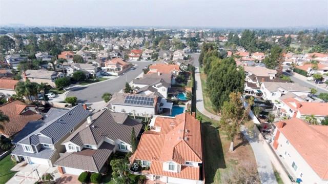 19 Woodlawn, Irvine, CA 92620 Photo 36