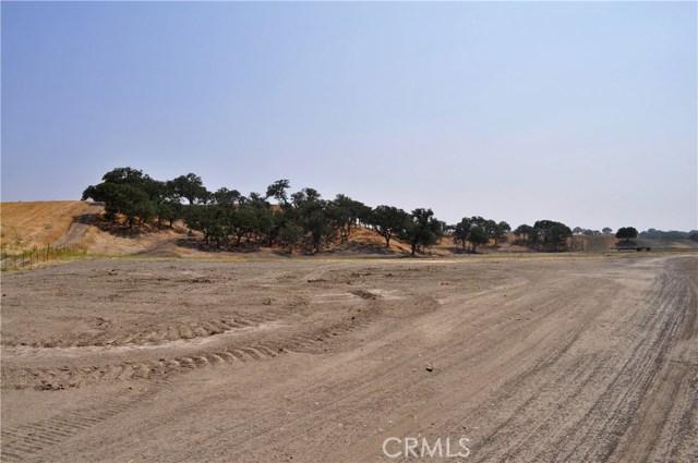 0 Dry Creek Road, Paso Robles CA: http://media.crmls.org/medias/ed21462b-2f76-4bd2-bf0e-5e0437d1c5fc.jpg