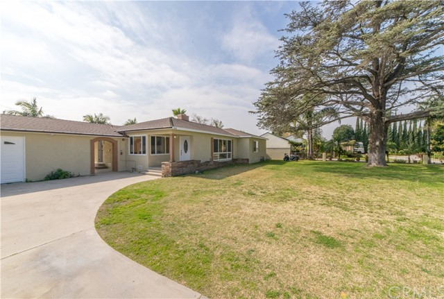Photo of 7550 Brookmill Road, Downey, CA 90241