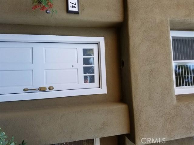 Condominium for Rent at 74 Lehigh Aisle Irvine, California 92612 United States