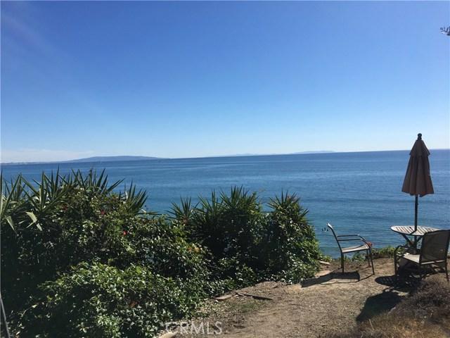 17015 Pacific Coast Hwy Unit 24 Pacific Palisades, CA 90272 - MLS #: OC18047252