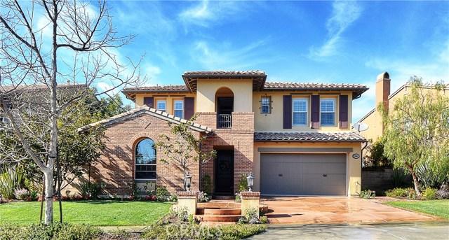 Single Family Home for Sale at 26601 Via La Jolla San Juan Capistrano, California 92675 United States