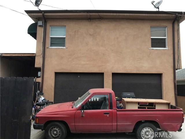 175 W Flint Street Ventura, CA 93001 - MLS #: RS17265687
