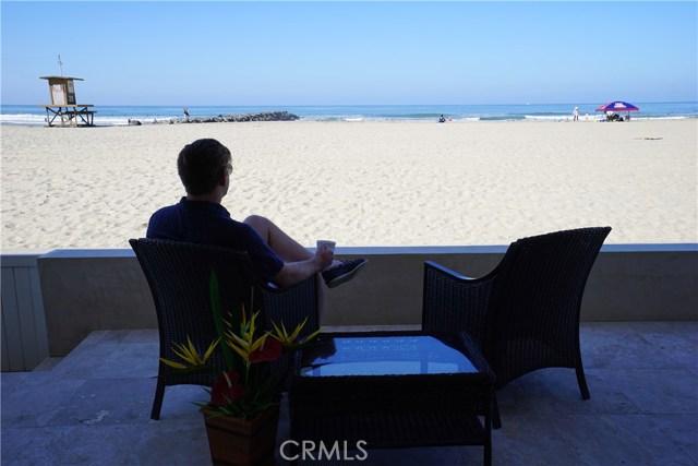 2804 W Oceanfront, Newport Beach, CA 92663