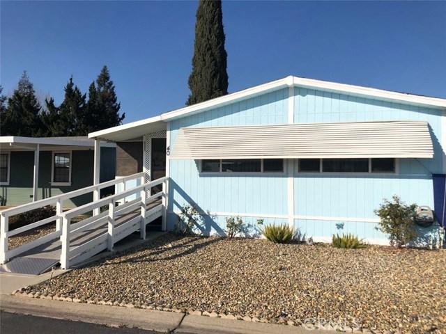 40 Rancho Grande Cir, Atwater, CA, 95301