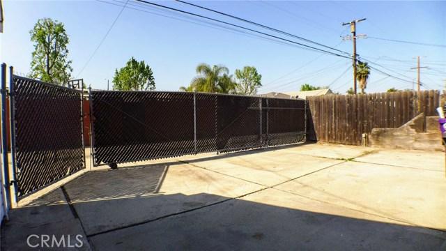 428 E Osgood St, Long Beach, CA 90805 Photo 5