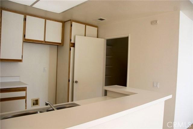 44 Van Buren, Irvine, CA 92620 Photo 10