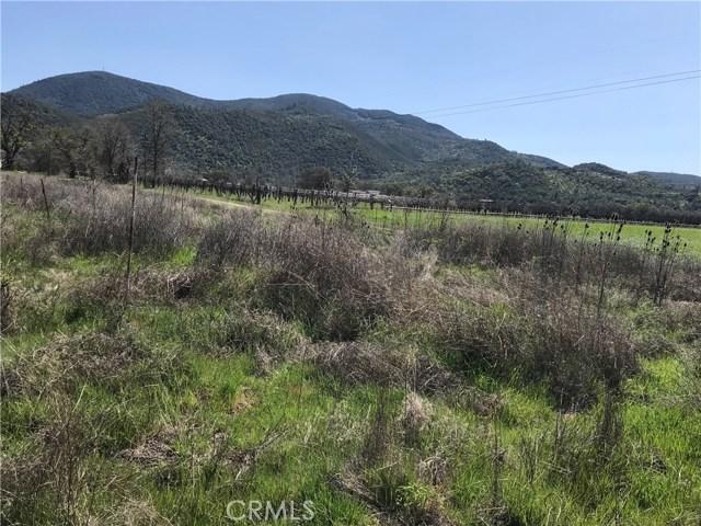3980 Gaddy Lane Kelseyville, CA 95451 - MLS #: LC18073806