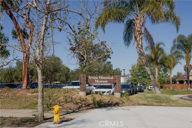 48 Arboles, Irvine, CA 92612 Photo 30