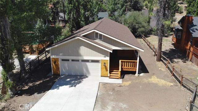 43246 Deer Canyon Road, Big Bear CA: http://media.crmls.org/medias/ed30aaa3-f253-47ff-88fc-f1571cff6304.jpg