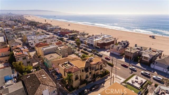 2934 Hermosa Avenue, Hermosa Beach, CA 90254