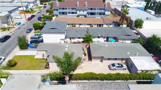 2406 Mathews Ave, Redondo Beach, CA 90278 photo 6