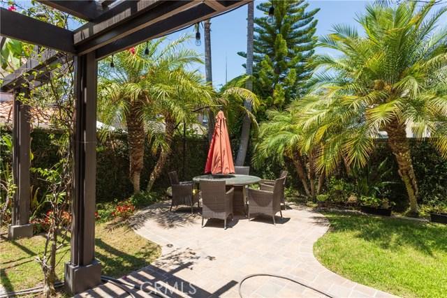 22471 IVY RIDGE, Mission Viejo CA: http://media.crmls.org/medias/ed350c9a-3c51-4fbe-82af-1af035c686f0.jpg